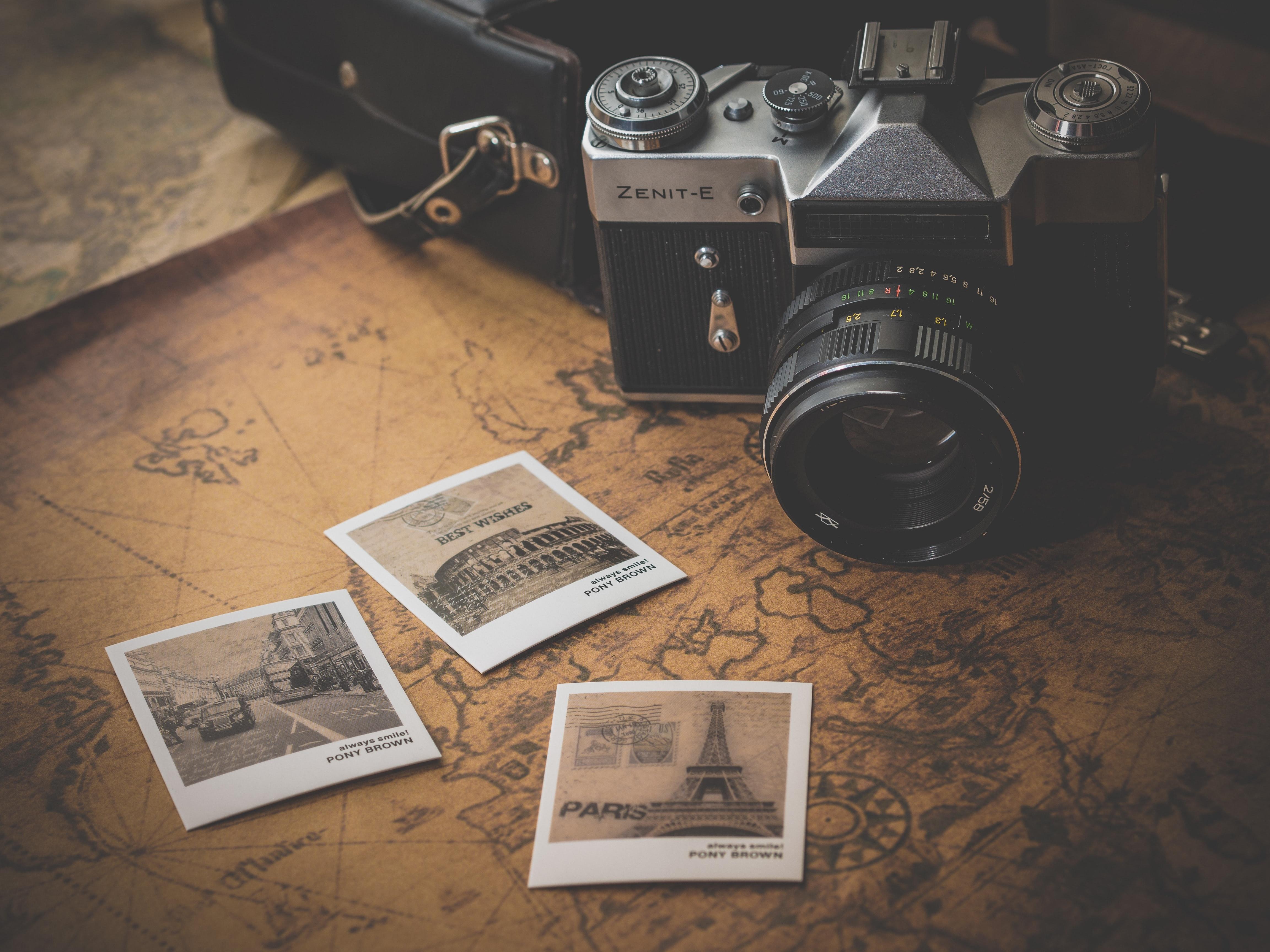 лучшие фотографы мира баннер