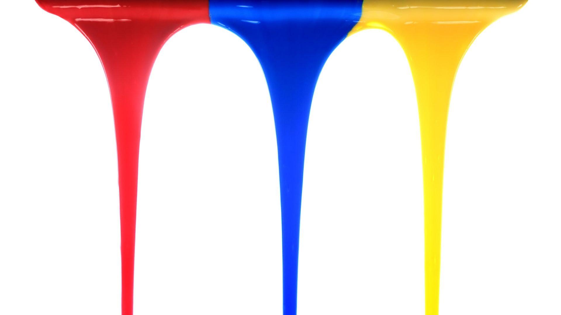 canva,couleurs,primaires