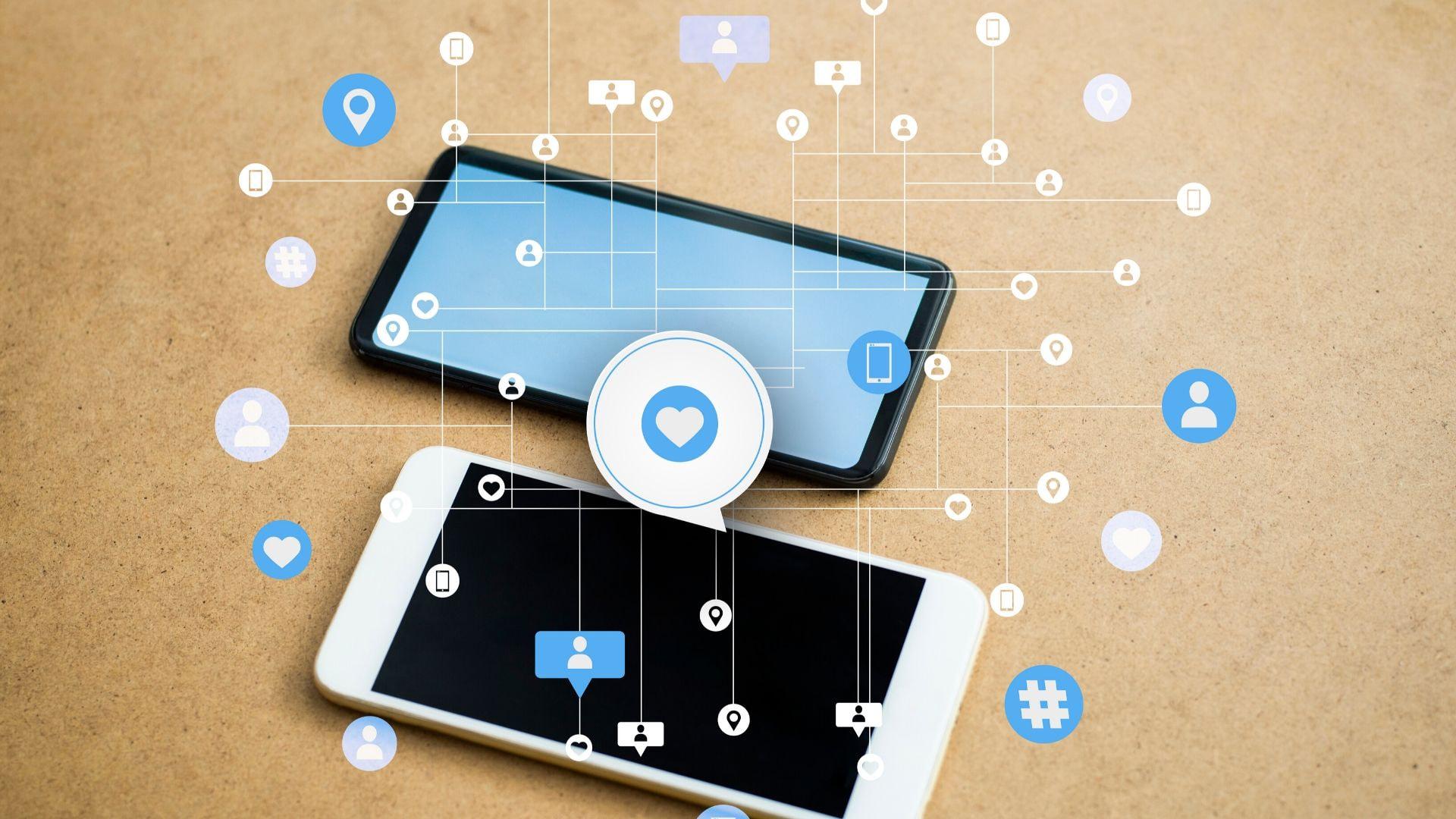 canva, transformation digitale
