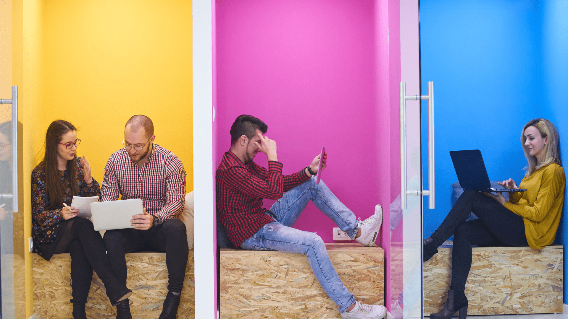 canva,startup,entreprise,teletravail,remote