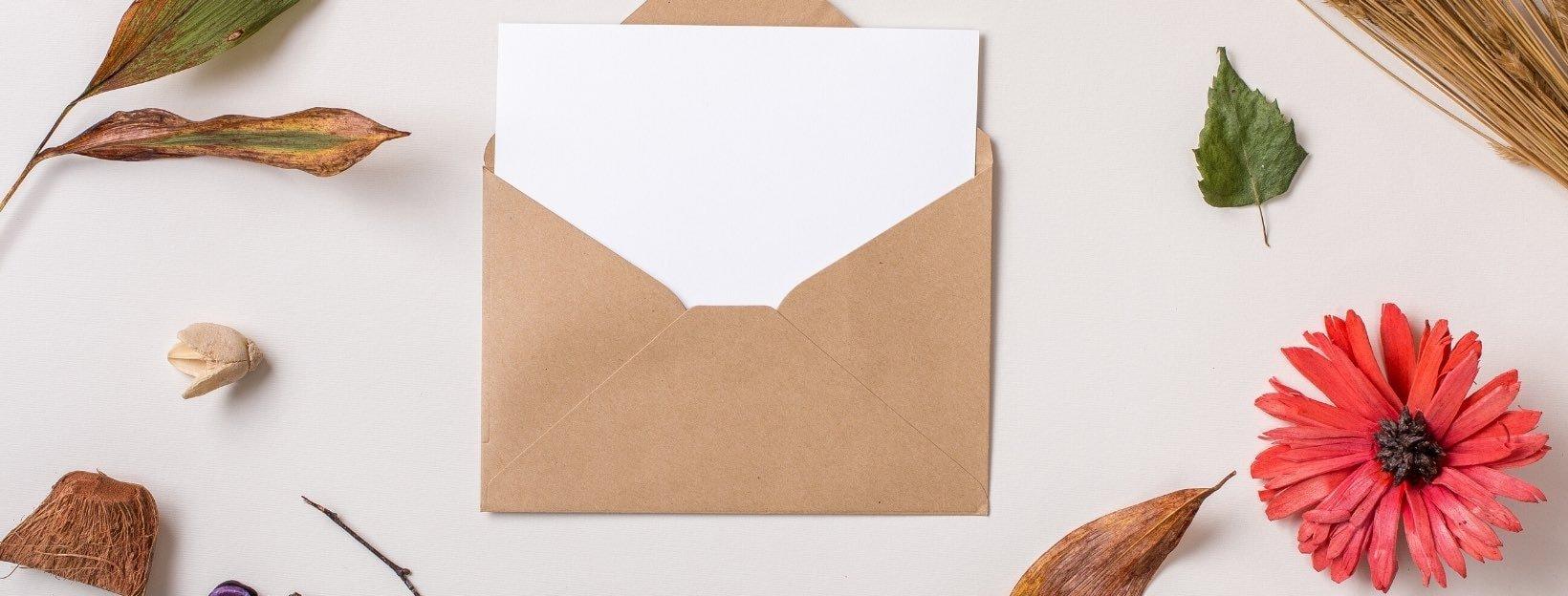 Gutscheine und Coupons zum Verschicken und Ausdrucken