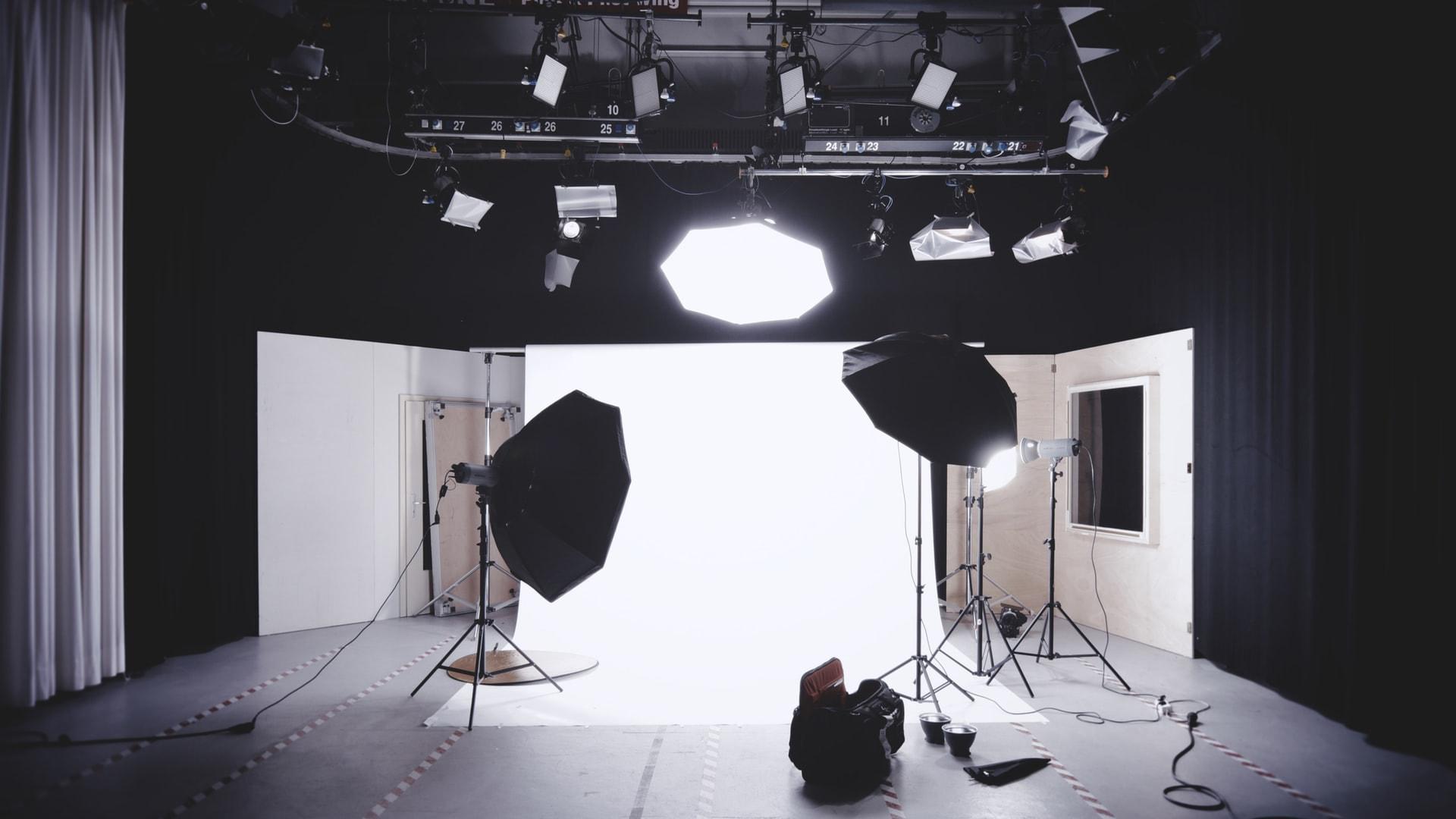 фотосессия онлайн баннер