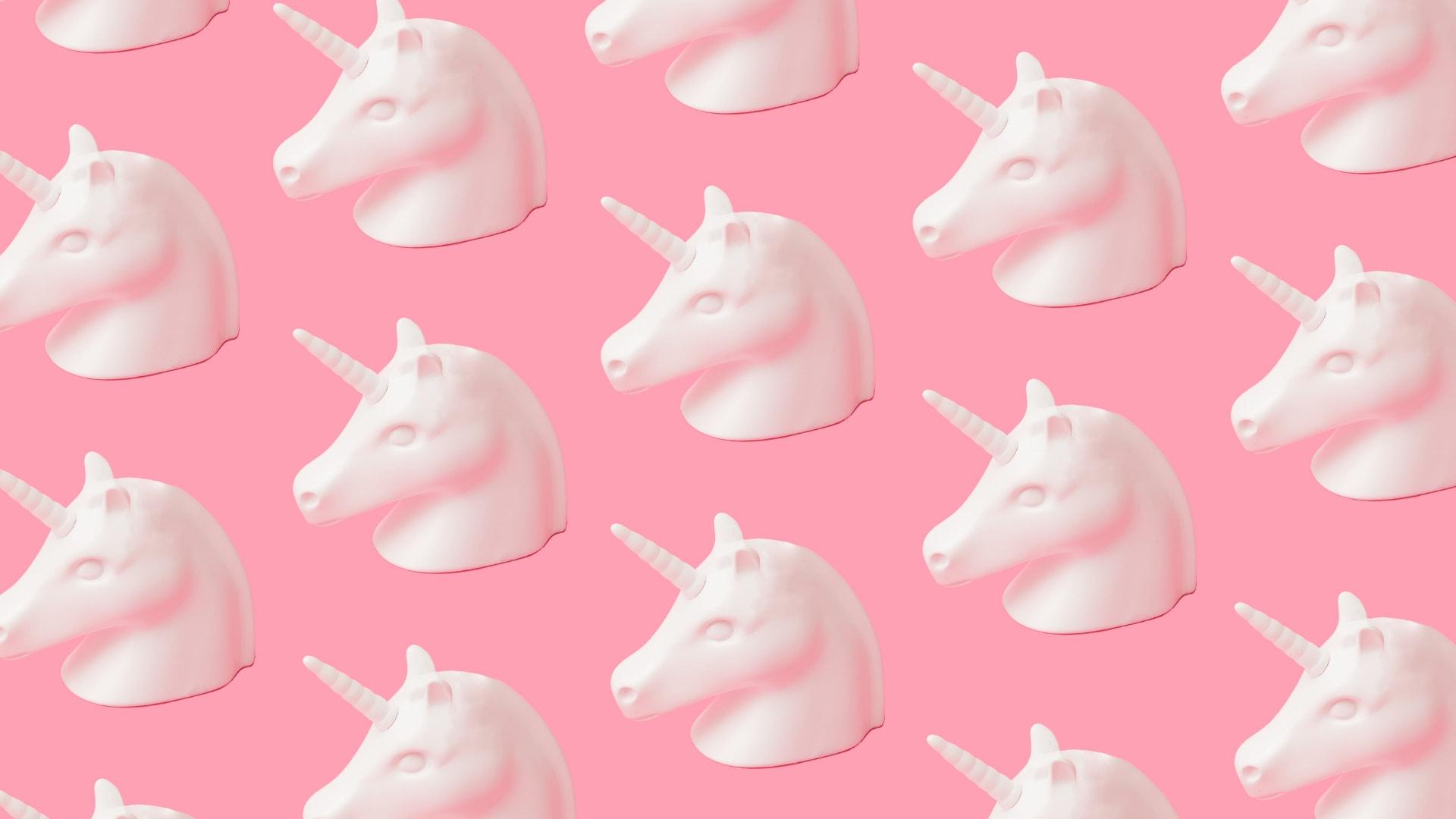 Fiestas-unicornio