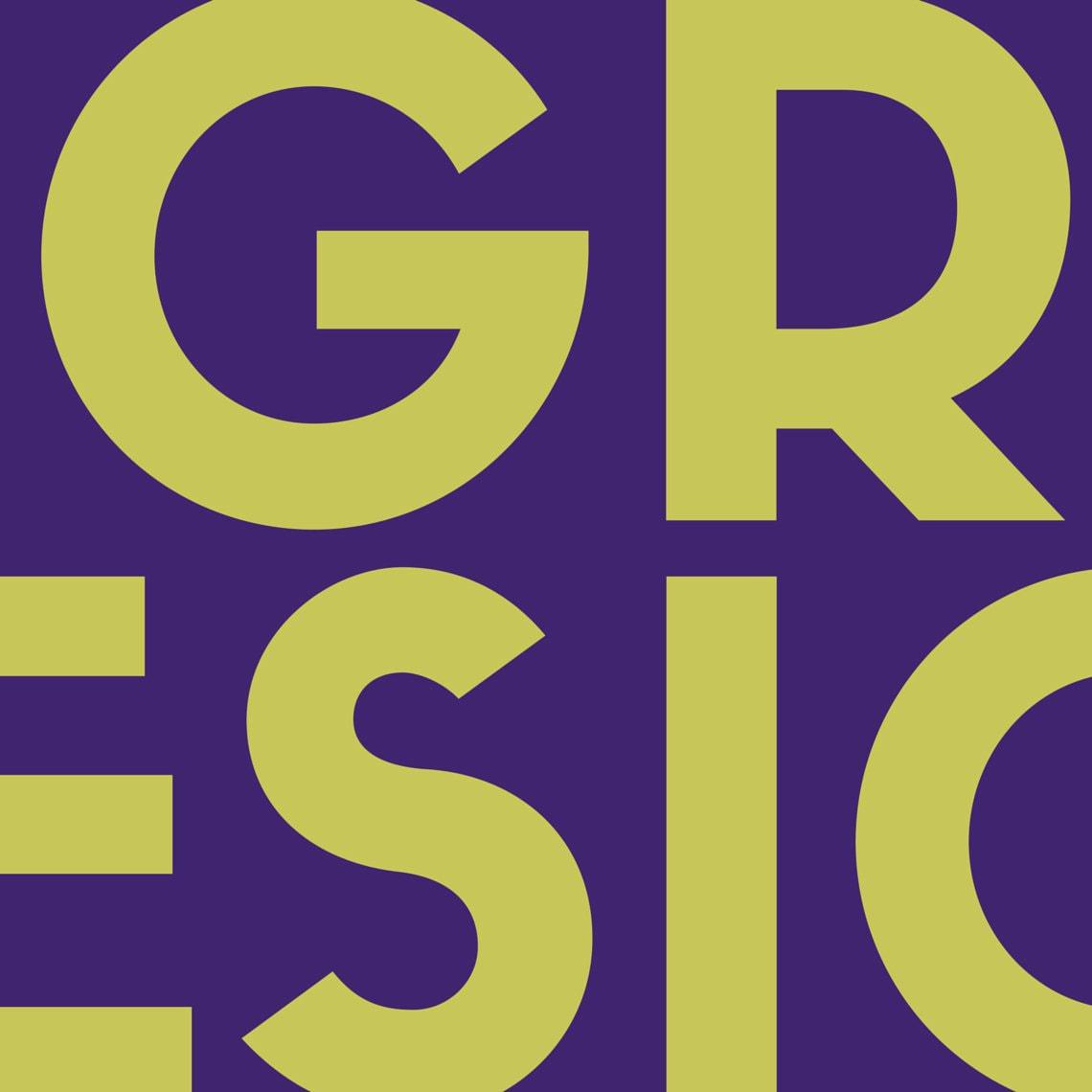 25 consejos épicos de diseño gráfico para no diseñadores