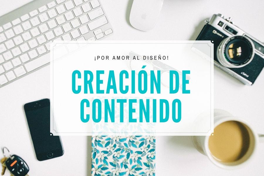Crea imágenes para tu blog con Canva