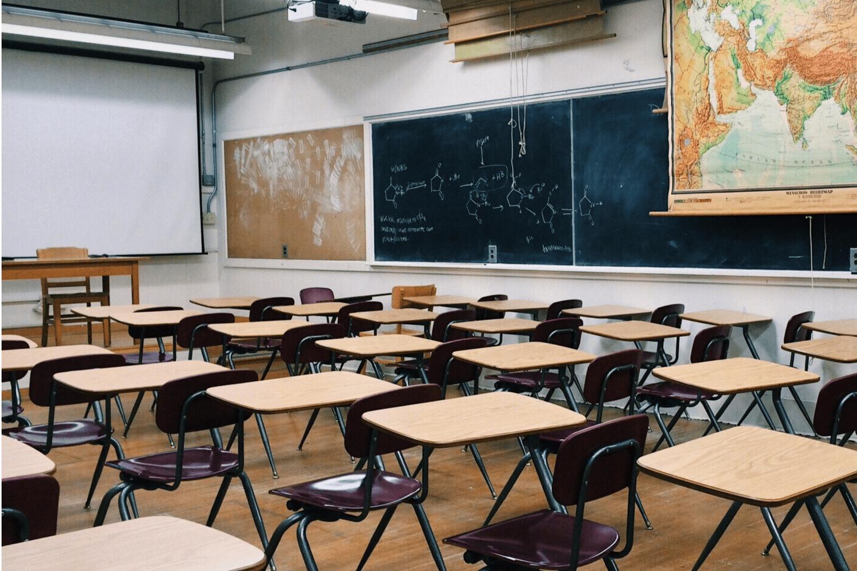 El modelo educativo actual está obsoleto