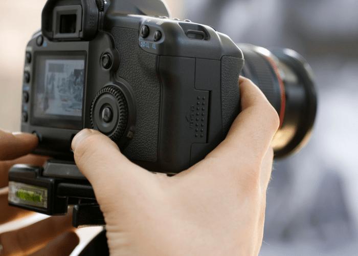 La fotografía contribuye a las habilidades de aprendizaje