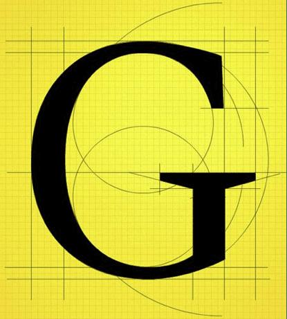 Tipógrafos mexicanos - Gabriela Varela