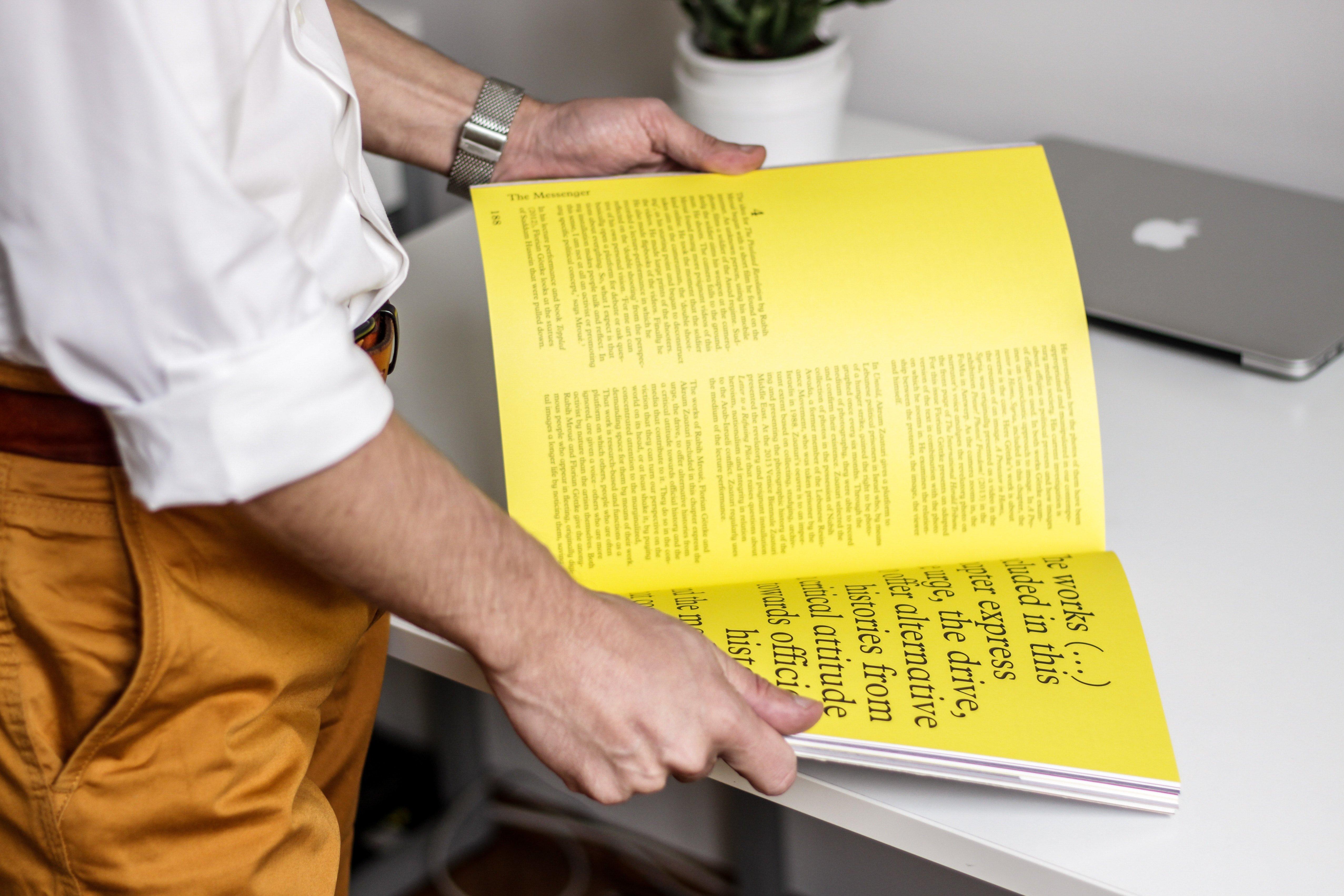 Tipografía y fuente no son lo mismo