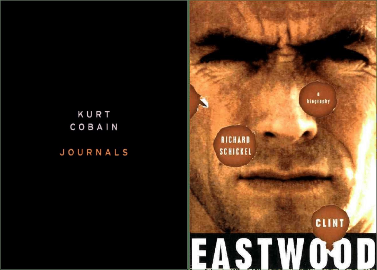 Portada de Eastworld, por Chip Kidd