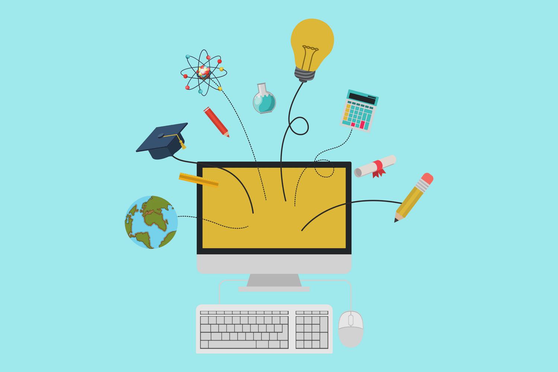 50 Blogs de educación en español