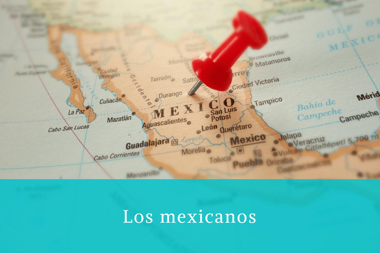 Blogs de educación mexicanos