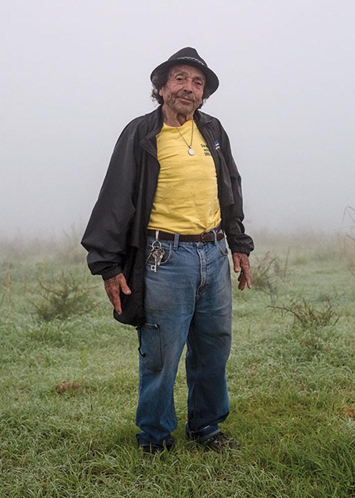 Felipe Luna