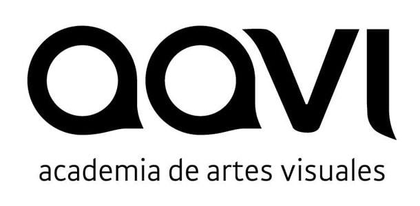 Academia de Artes Visuales (AAV