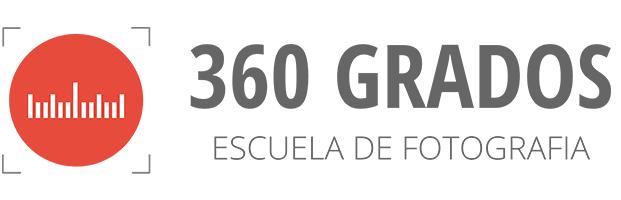 360 Grados Escuela de Fotografía