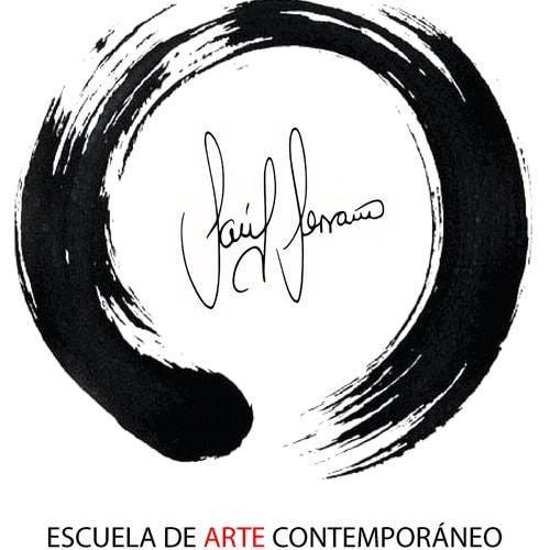 Centro de Arte Contemporáneo Saúl Serrano
