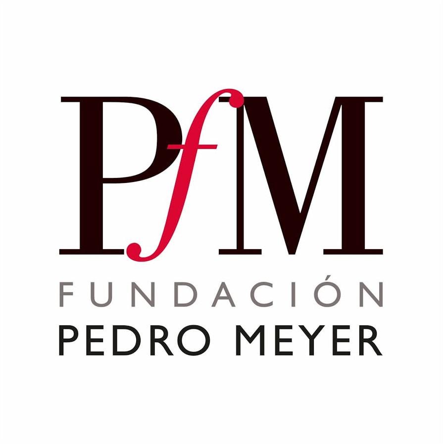 Fundación Pedro Meyer