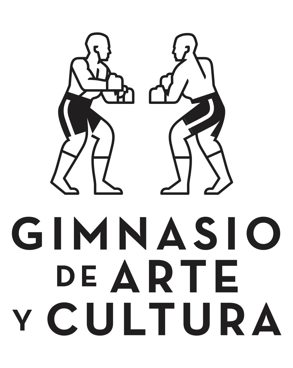 Gimnasio de Arte y Cultura - Escuela de fotografía