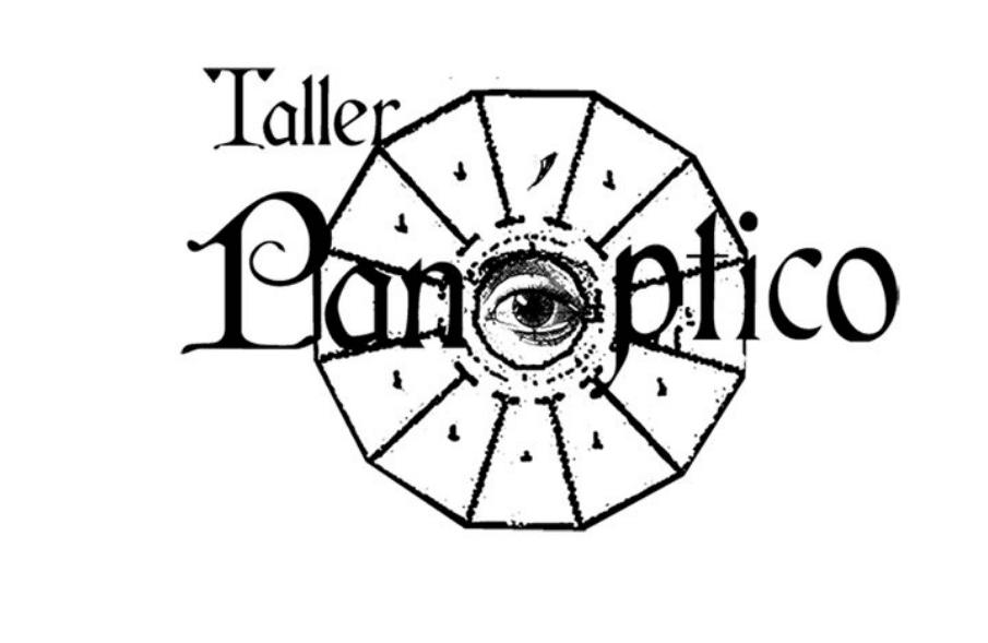 Taller Panóptico