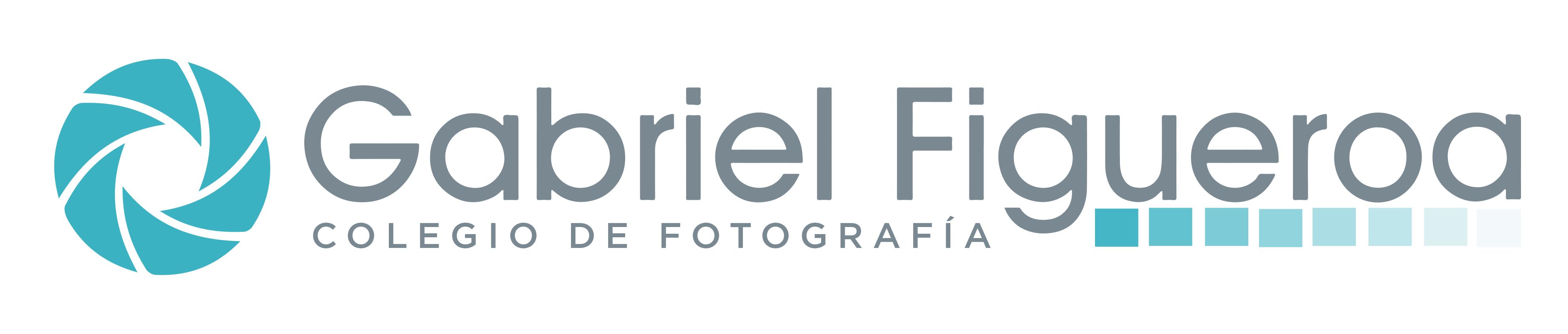 Colegio de Fotografía Gabriel Figueroa