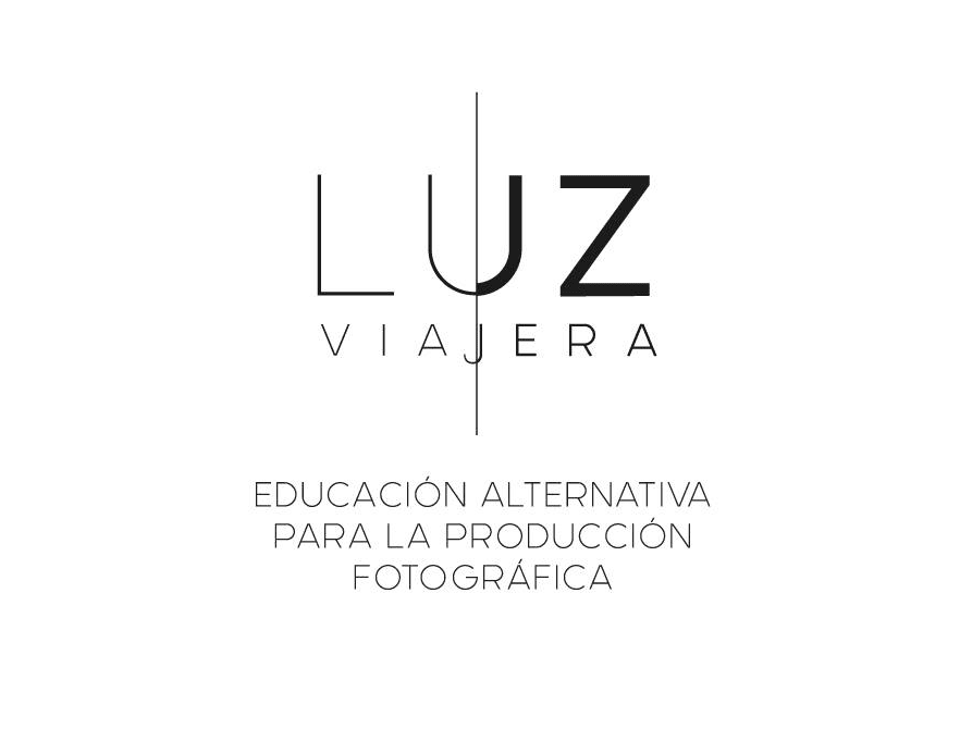 Luz Viajera