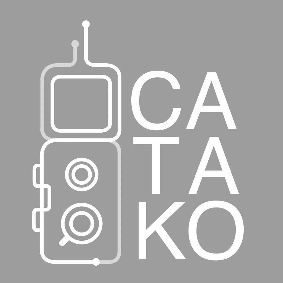 Catako