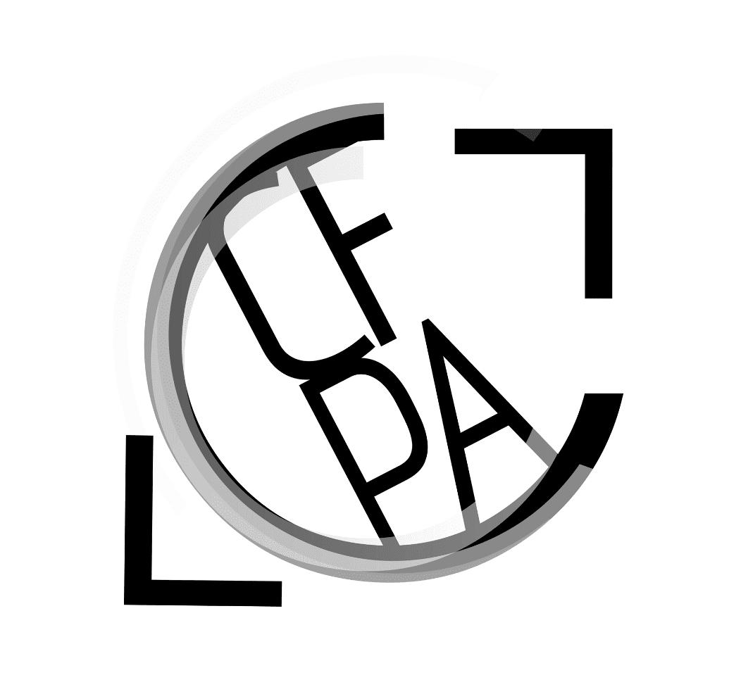 Colegio de Fotografía y Producción Audiovisual CFPA