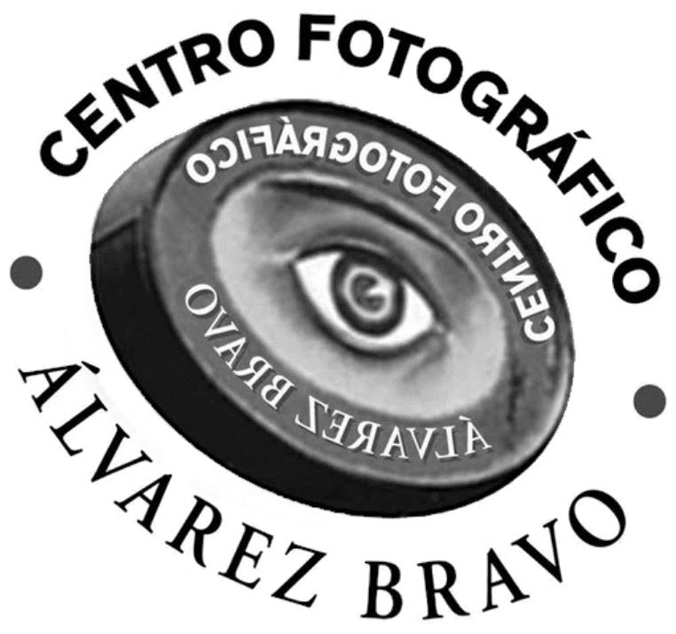 Centro Fotográfico Manuel Álvarez Bravo