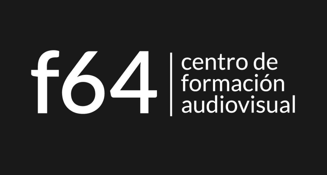 f64 centro de formación audiovisual