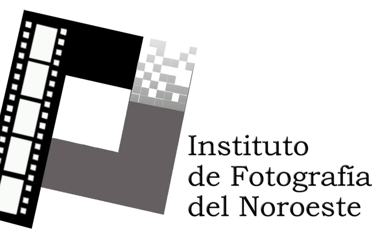 Instituto de Fotografía del Noroeste