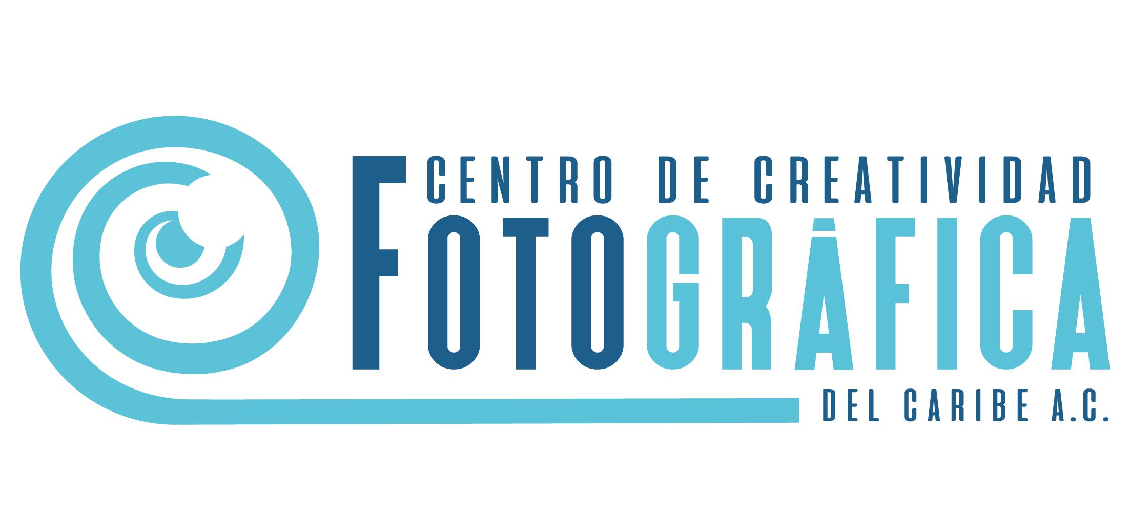 Centro de Creatividad Fotográfica del Caribe