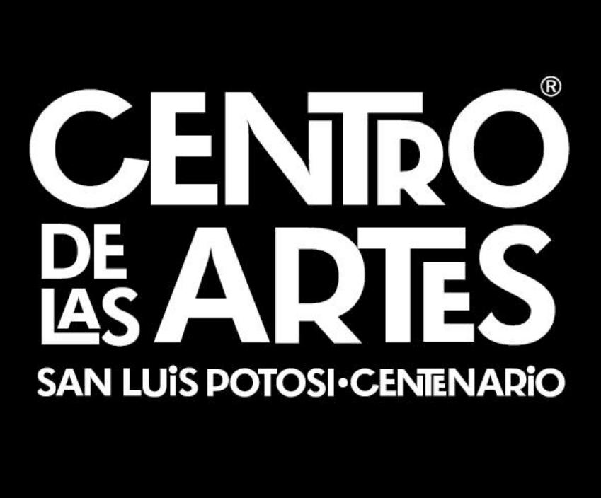 Centro de las Artes de SLP