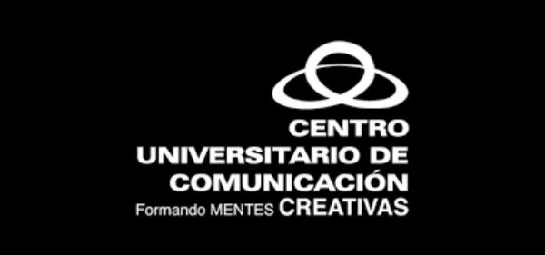 Licenciatura en Fotografía - Centro Universitario de Comunicación