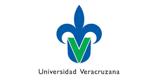 Licenciatura en Fotografía – Universidad Veracruzana