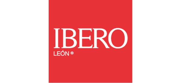 Maestría en Diseño Fotográfico - Ibero León