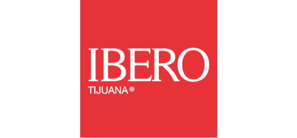 Maestría en la Gestión de la Fotografía - Ibero Tijuana