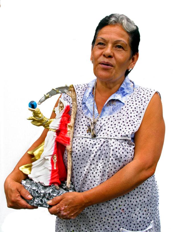 Tepio ¡Bravo el barrio!, por Francisco Mata Rosas