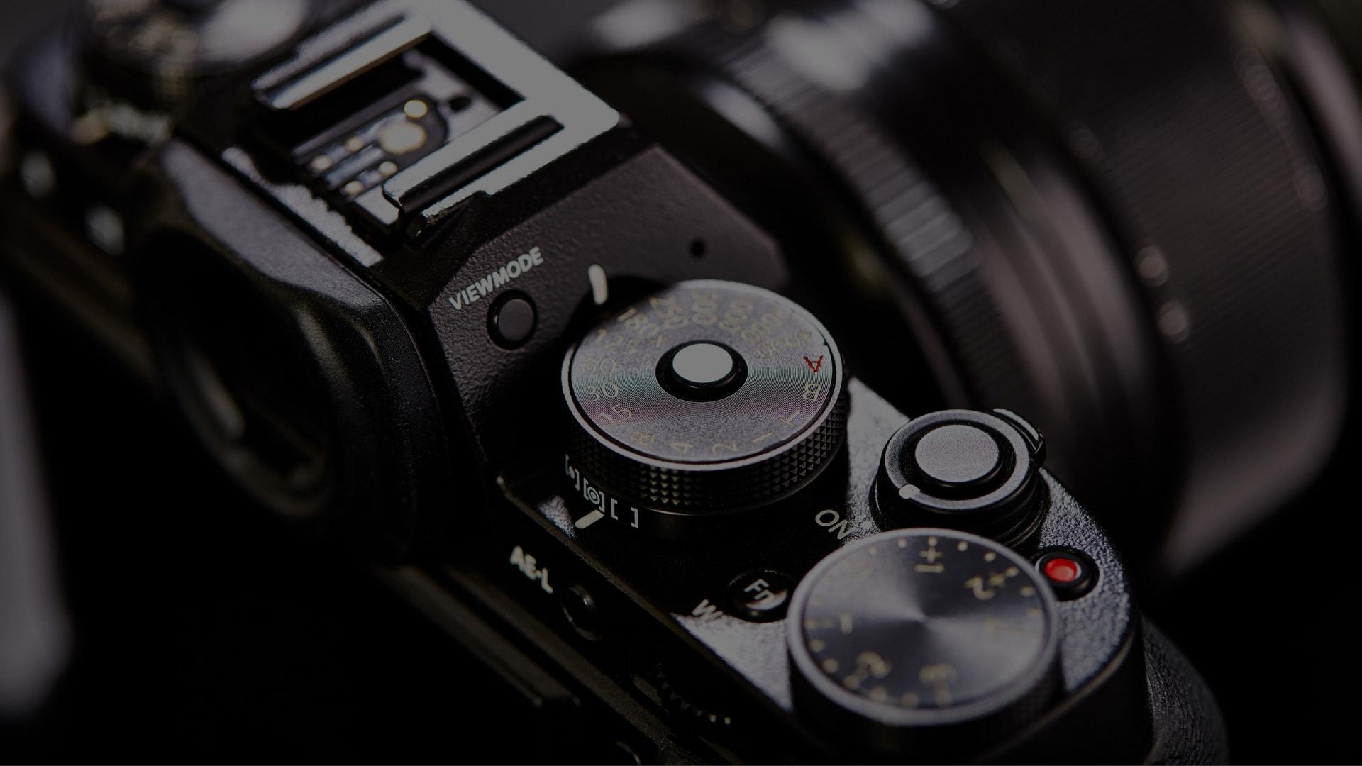 Cursos de foto online gratis