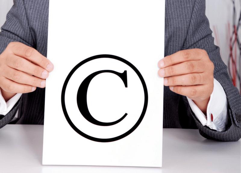 Conoce las leyes para proteger tu propiedad intelectual