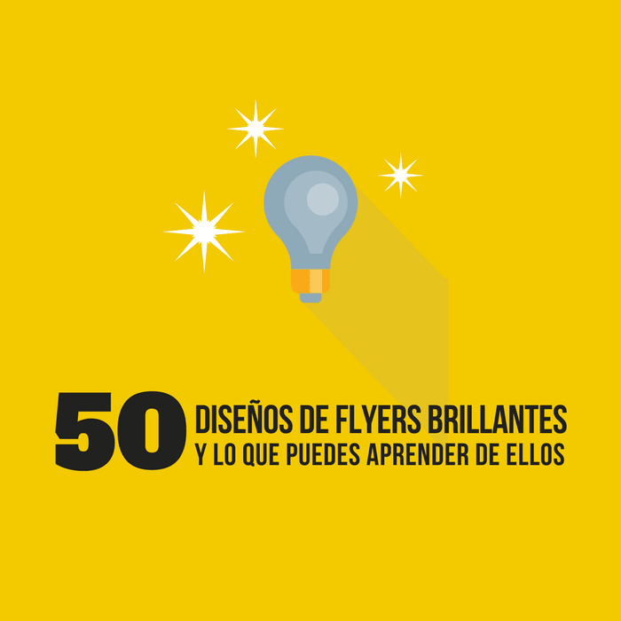51-Disenos-de-flyers-brillantes