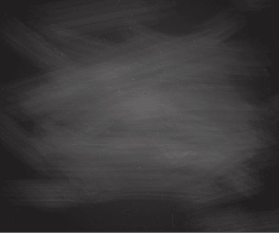 Textura de pizarra