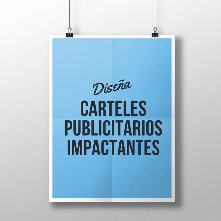 00-Blog Feature Image_ Diseña carteles publicitarios impactantes