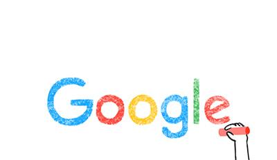 Ejemplos de buenos logos