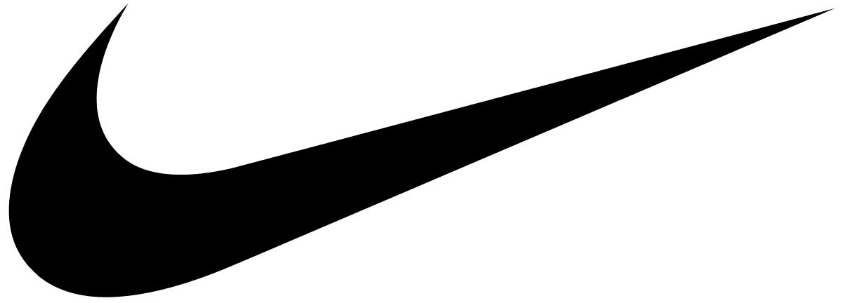 Significado del logo de Nike