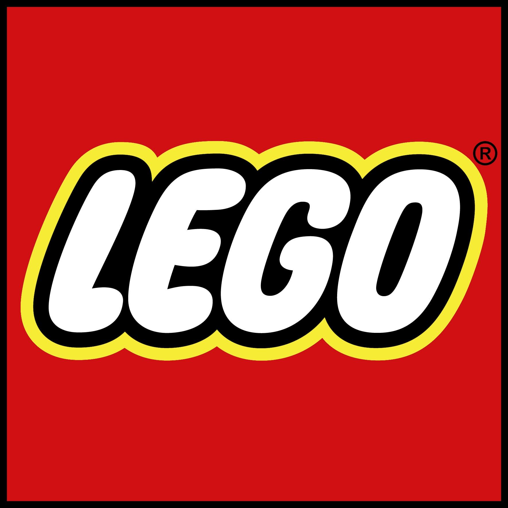 Significado del logo de Lego