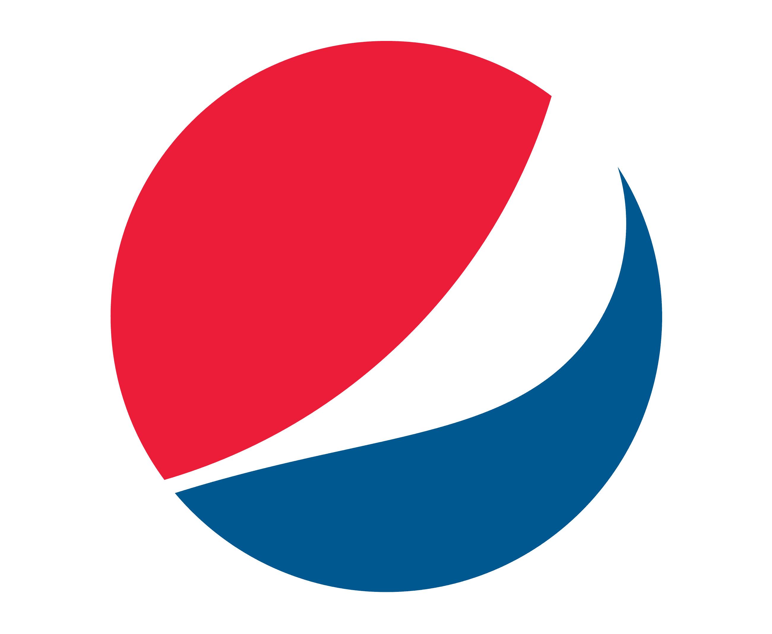 Significado del logo de Pepsi