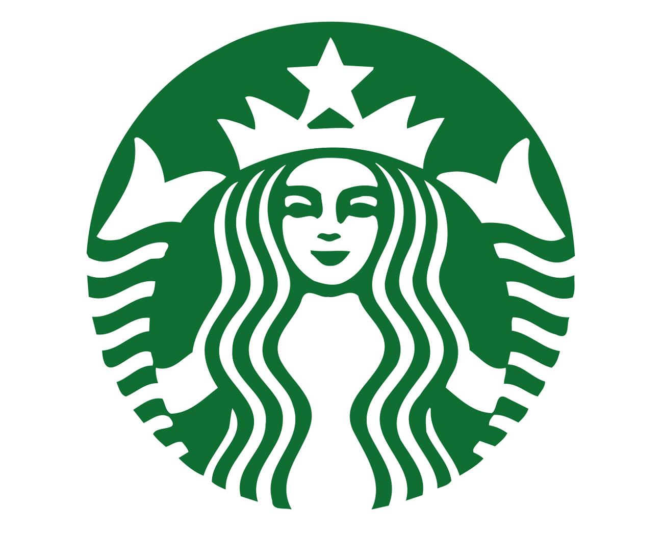 Significado del logo de Starbucks