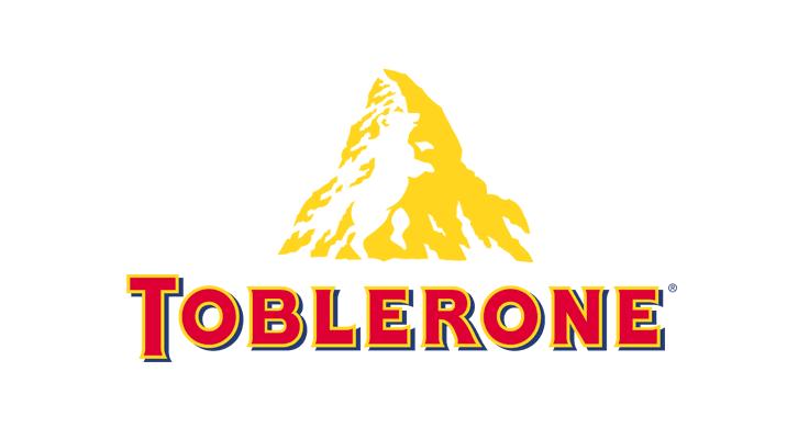 Significado del logo de Toblerone