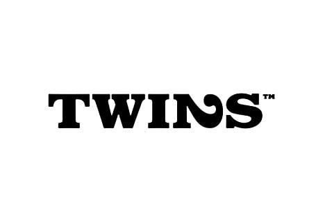 Significado del logo de Twins