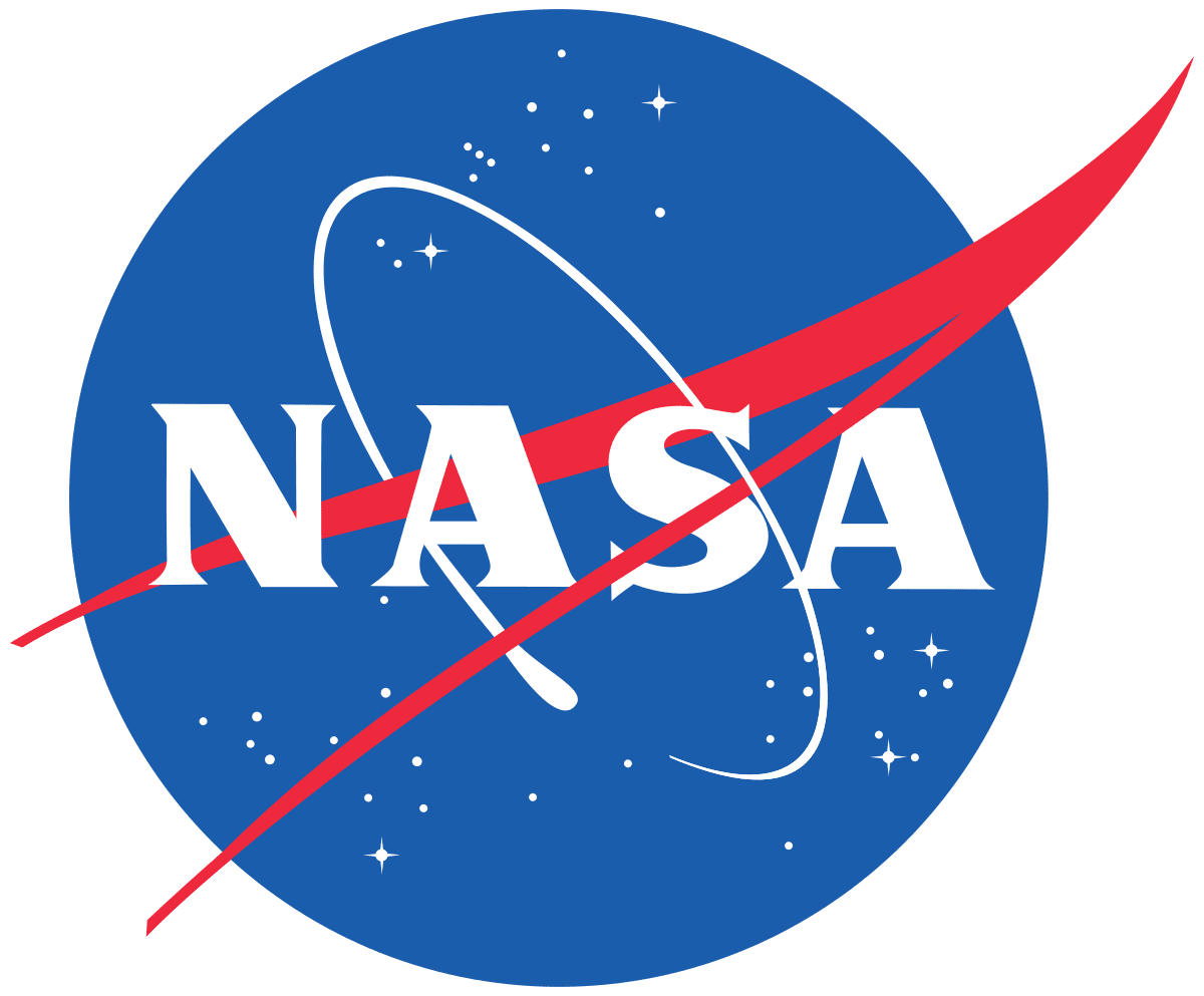 Significado del logo de la NASA